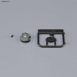 ガンプラ LEDユニット (イエロー) (3)