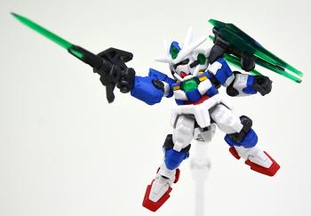 機動戦士ガンダム MOBILE SUIT ENSEMBLE05 (5)