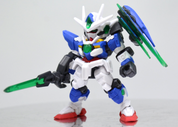 機動戦士ガンダム MOBILE SUIT ENSEMBLE05 (7)