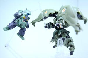 機動戦士ガンダム MOBILE SUIT ENSEMBLE 06弾「スタークジェガン」 (3)