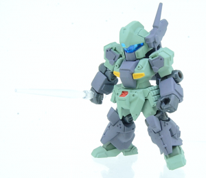 機動戦士ガンダム MOBILE SUIT ENSEMBLE 06弾「スタークジェガン」 (4)
