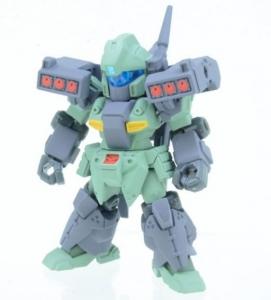 機動戦士ガンダム MOBILE SUIT ENSEMBLE 06弾「スタークジェガン」 (2)