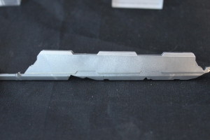 PG ガンダムエクシア用 リペアパーツセットのランナー (1)