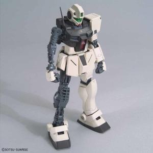 MG ジム・コマンド(コロニー戦仕様) (3)
