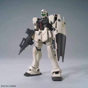 MG ジム・コマンド(コロニー戦仕様) (1)
