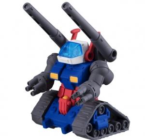 機動戦士ガンダム MOBILE SUIT ENSEMBLE 06 (4)