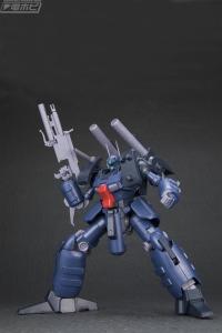 RE100 ガンキャノン・ディテクター (9)