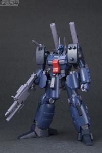 RE100 ガンキャノン・ディテクター (8)