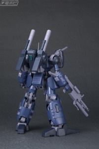 RE100 ガンキャノン・ディテクター (10)