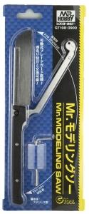 GT108 Mr.モデリングソー (1)
