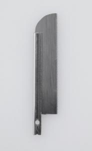 GT-108A Mr.モデリングソー用 標準替刃 (5)