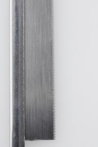 GT-108A Mr.モデリングソー用 標準替刃 (4)