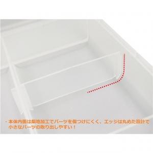 仕分けトレイ forプラモ (2)