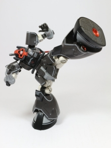 HG ドム試作実験機 (5)