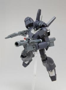 HGUC ジェガンD型(ピコ・アルティドール専用機) (2)