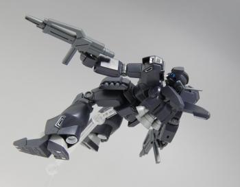 HGUC ジェガンD型(ピコ・アルティドール専用機) (3)