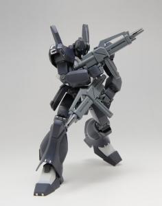 HGUC ジェガンD型(ピコ・アルティドール専用機) (4)