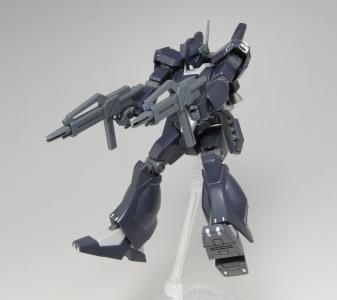 HGUC ジェガンD型(ピコ・アルティドール専用機) (5)