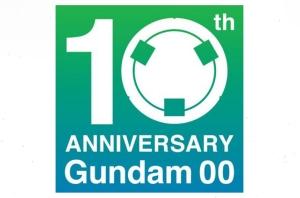 機動戦士ガンダム00 10th ANNIVERSARY BESTt