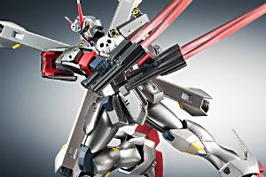 ROBOT魂 クロスボーン・ガンダムX-0t (3)
