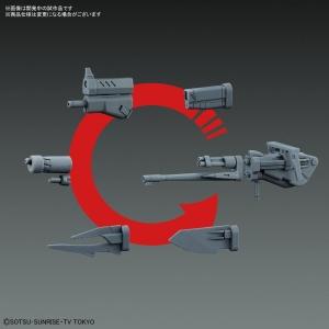 HGBC チェンジリングライフル (3)