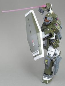 MG ジム・スナイパーカスタム(テネス・A・ユング機) (3)