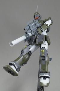 MG ジム・スナイパーカスタム(テネス・A・ユング機) (5)