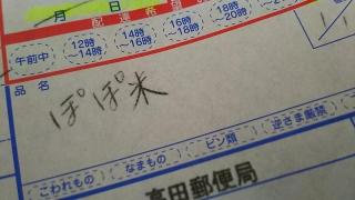 lsyako16.jpg