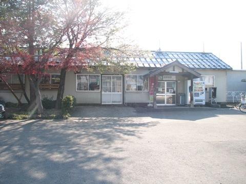 160脇野田_1