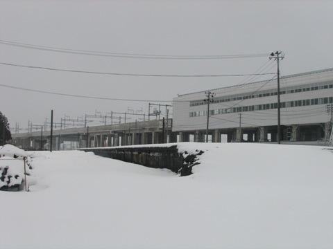 160脇野田_2