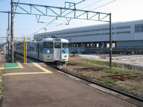160脇野田_3