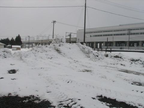 160脇野田_4