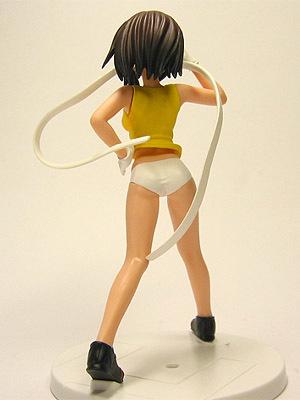 haruhi-pants2.jpg