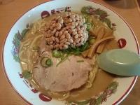 茨城県 天下一品 麺 お気に入り 悪魔の食べ物