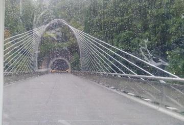 02橋とトンネル