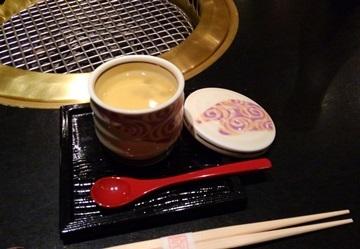 05茶碗蒸し