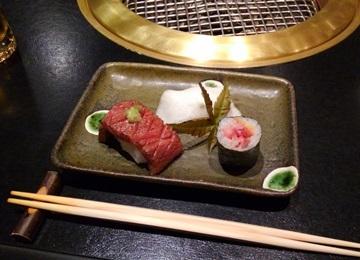 08お寿司