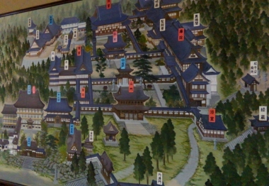 17a地図