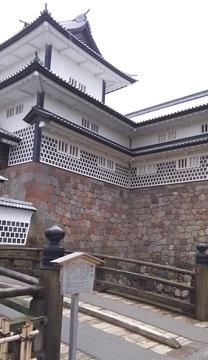 10石垣2
