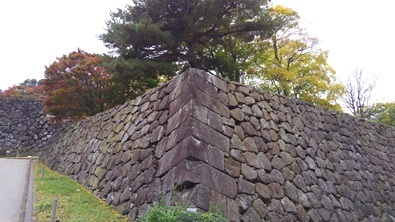 12石垣3
