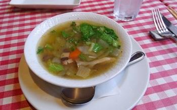 03スープ