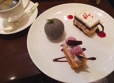 02ケーキ