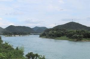 nagaragawa6.jpg