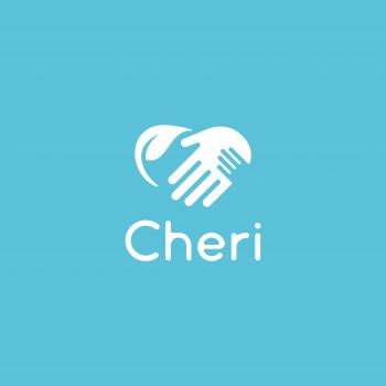 Cheri_A3 - コピー