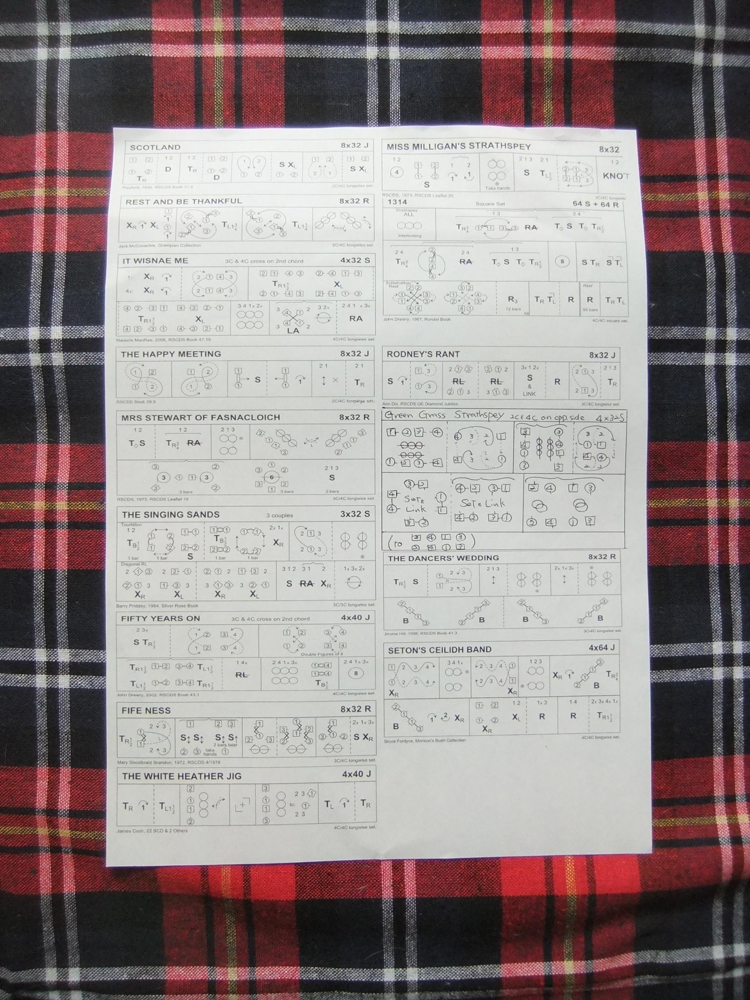 20171103 20th 秋田-2