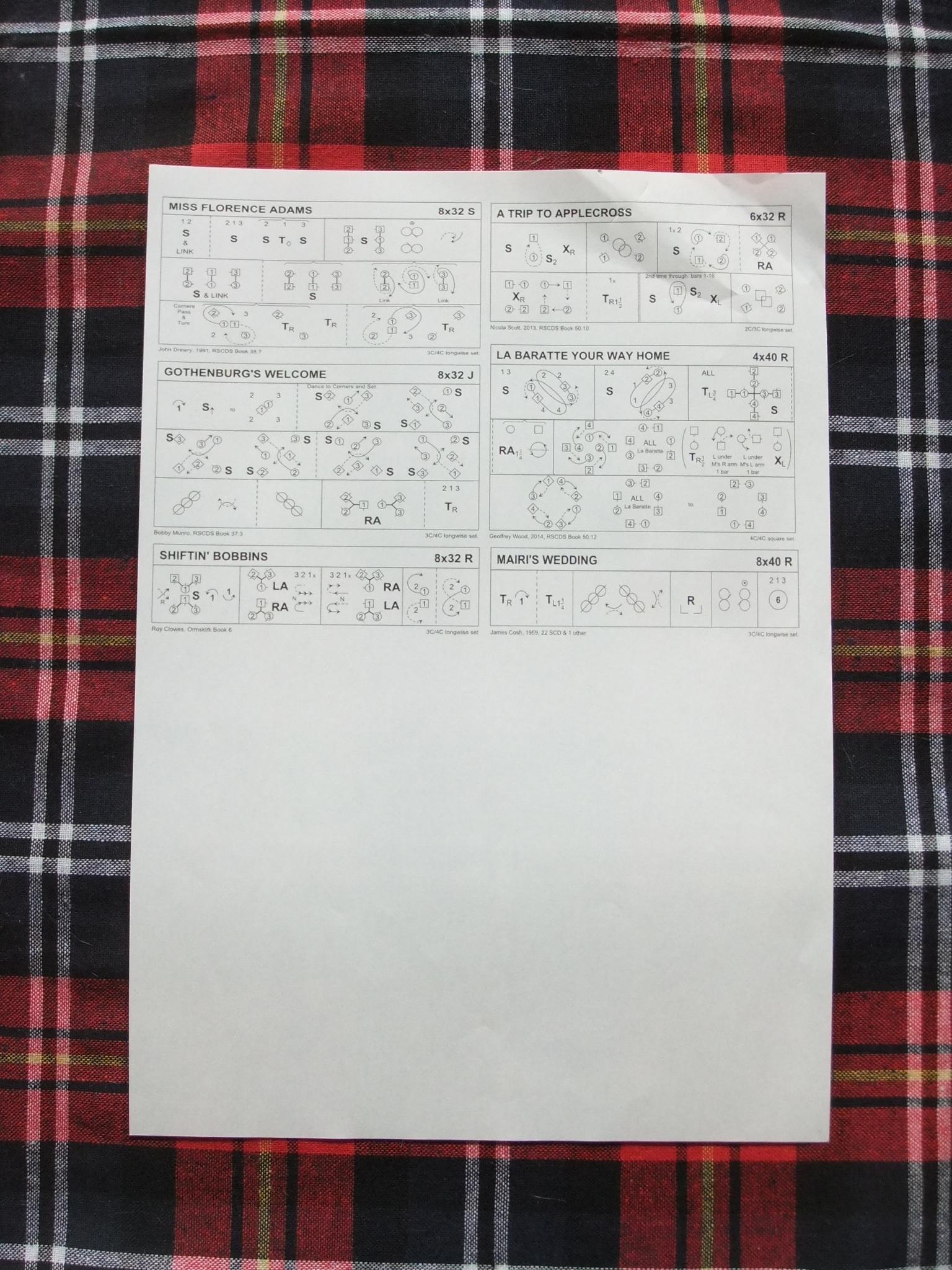 20171103 20th 秋田-3
