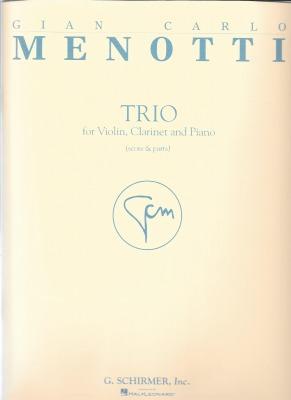 TrioMenottiBlog.jpg