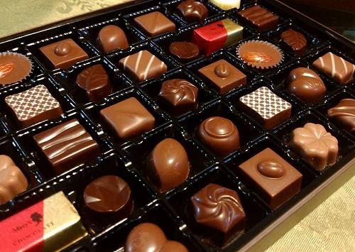 20180101_chocolate_s.jpg
