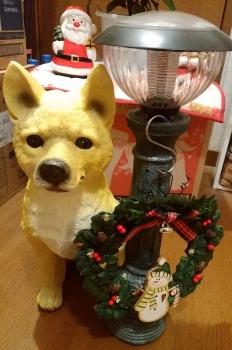 20171219クリスマス。4