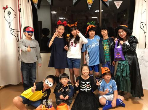 fc2blog_20171030184026645.jpg